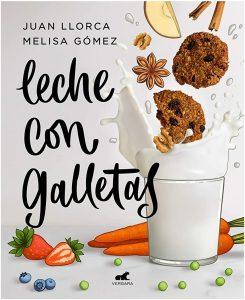 Nuevo libro de Juan Llorca